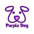 Purple Dog Logo 1.jpg
