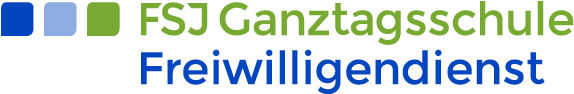 FSJ_Ganztagsschule_Logo.jpg