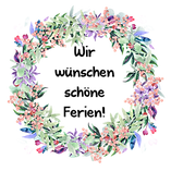 wreath-3384413_1920.png