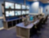 BS-CCTV-control-room-TSS-1.jpg