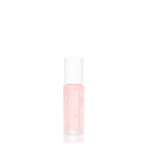 Love + Eyebright Eye Serum - mini