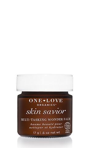 Skin Savior - mini