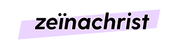 zeinachrist