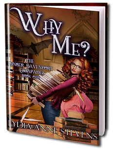 whyme_book.png