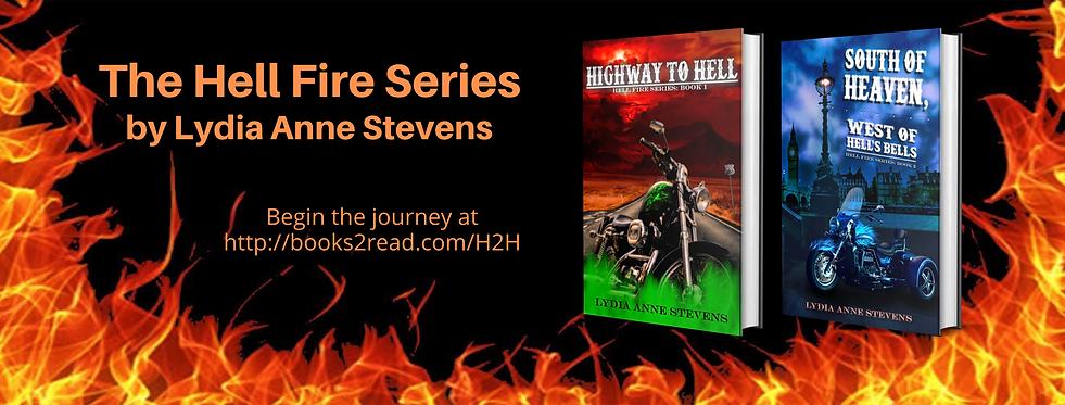 Hell Fire series Facebook banner.png