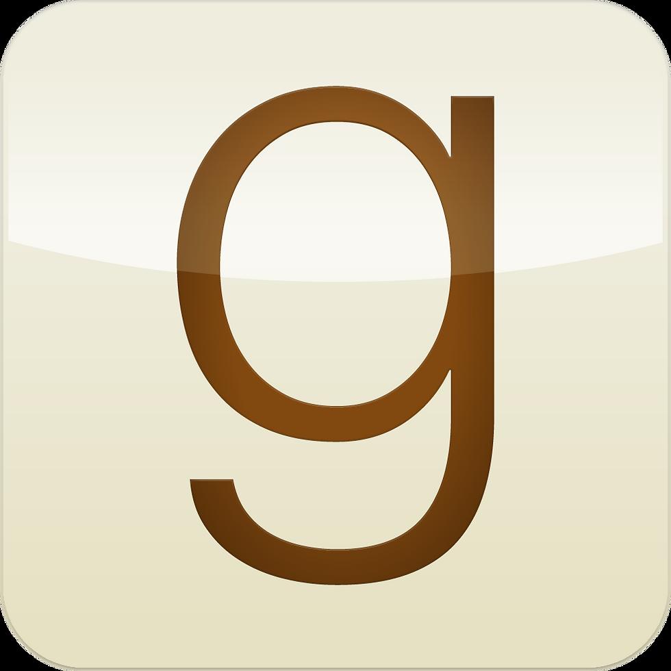 goodreads_icon_1000x1000-aed808dec2093e20867b35cd56d9862d
