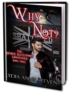 whynot_book.png