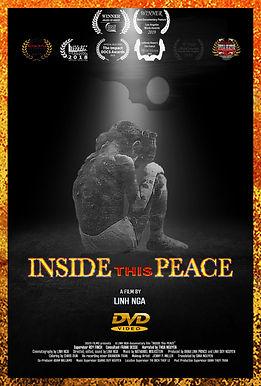 INSIDE THIS PEACE DVD.jpg