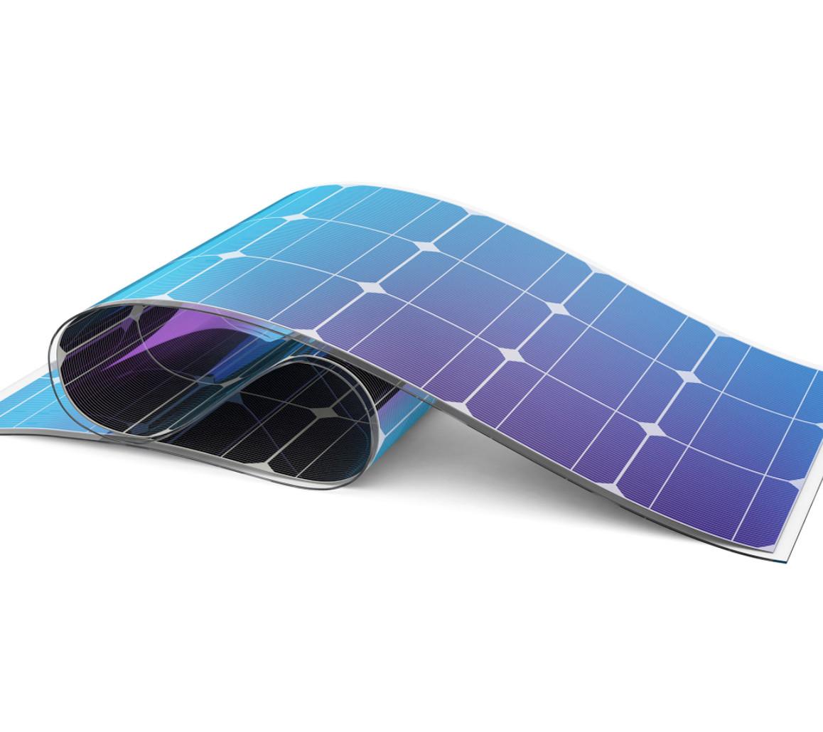 태양전지용 기판
