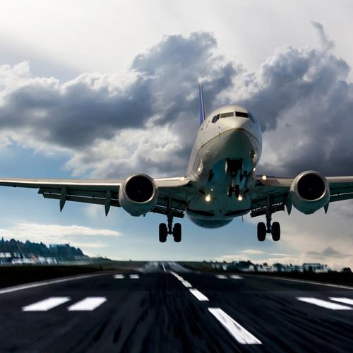 항공기 구조재
