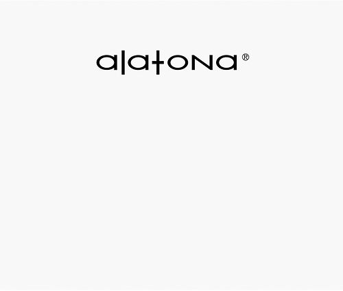 alatona_Introduction_1_KR.jpg