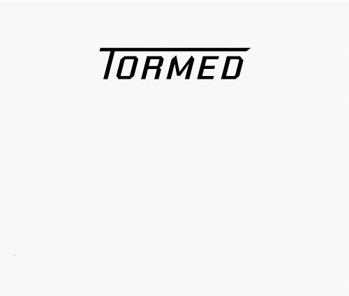 TORMED_introduction_1.jpg