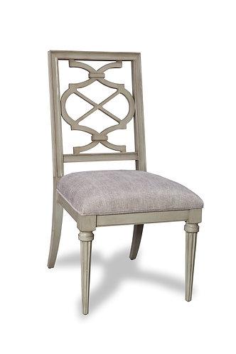 餐桌椅6601