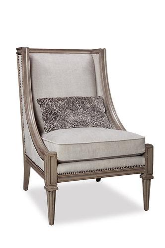 休閒椅6601