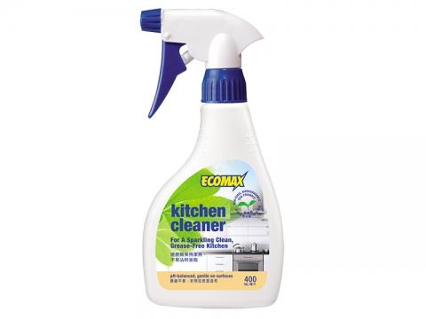 環保廚房清潔劑(400ml)
