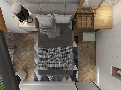 凱匯兩房單位北歐風-主卧-20210405-220213.jpg