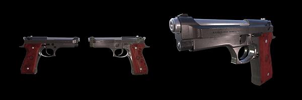 Beretta92.png