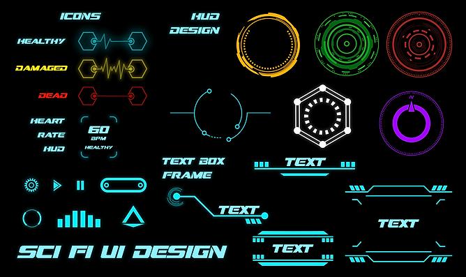 scifiuiartdesign.png