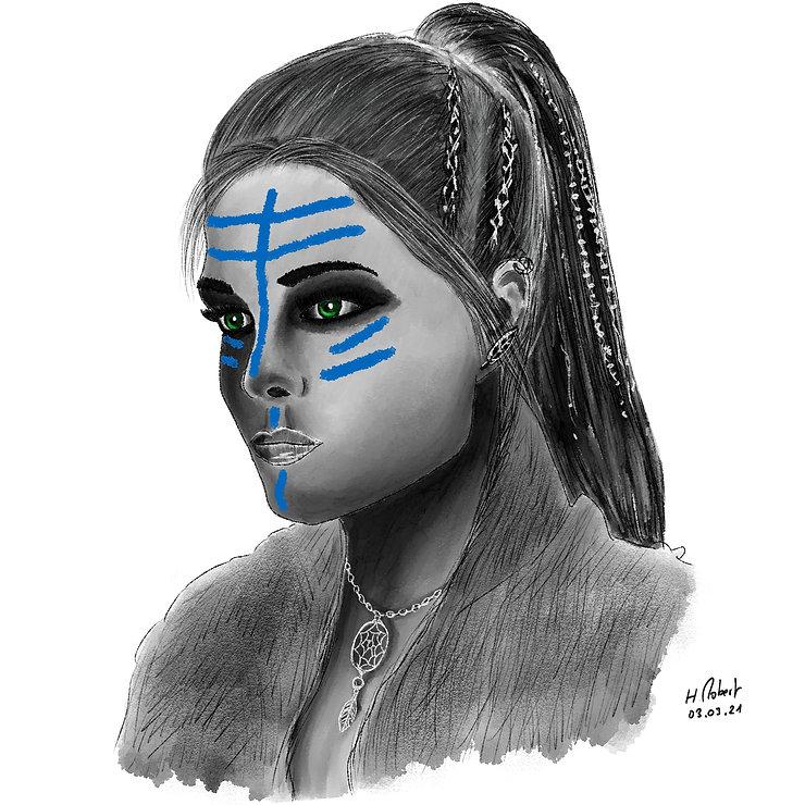 IndianVert2.jpg