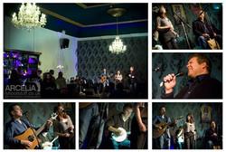 The Ballroom, Canterbury