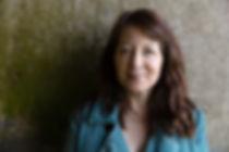 Teresa Gallagher Arcelia - Folk/Soul trio