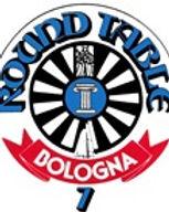 rt07 Bologna_____125x137.jpg