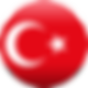 türkisches Coaching, türkisches Coaching Berlin