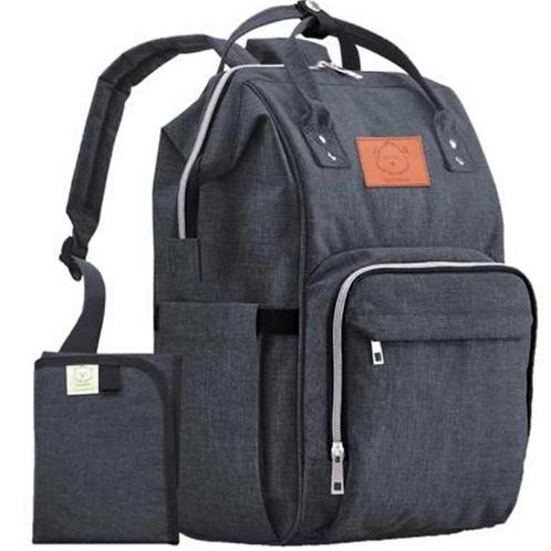 Original Diaper Backpack | KeaBabies