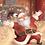 Thumbnail: The Nutcrackers Night Before Christmas