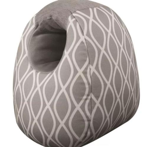 Milk Boss Support Pillow