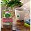Thumbnail: Organic Pregnancy Tea | RaspberryLeaf