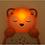 Thumbnail: Sweet Dreamz On The Go | Fox