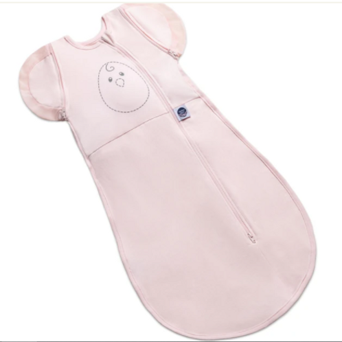 Zen One Convertible Swaddle