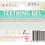 Thumbnail: Natural Teething Gel