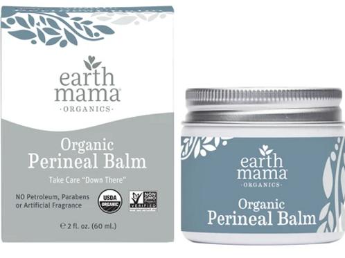 Perineal Balm | Earth Mama