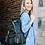 Thumbnail: Boss Backpack Diaper Bag   Jetsetter