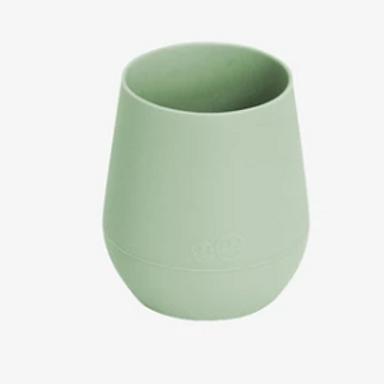 Mini Cup | Sage