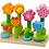 Thumbnail: Bonita Garden Pegging Game