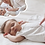 Thumbnail: Premier Zen Swaddle by Nested Bean