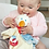 Thumbnail: Gallivanting Goose Cuddly