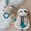 Thumbnail: Ritzy Jingle | Sloth