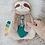 Thumbnail: Itzy Lovey | Sloth