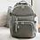 Thumbnail: Boss Plus Diaper Bag Backpack | Grayson