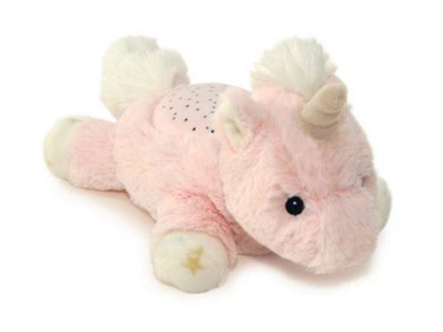 Dream Buddies | Unicorn