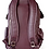 Thumbnail: Merlot Boss Backpack | Diaper Bag