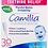 Thumbnail: Camilia Teething Relief