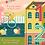 Thumbnail: Little Lacer 123 | Activity Book