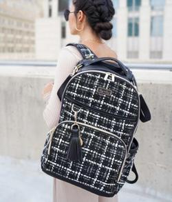 Kelly Boss Backpack