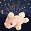 Thumbnail: Dream Buddies | Unicorn