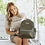 Thumbnail: Itzy Mini Backpack - Olive